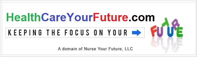 healthcareyourfuture.com